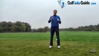 Confidence – Golf Lessons & Tips Video by Pete Styles