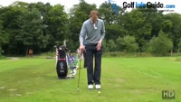 Conquer the Spin Out with This Drill Video - by Pete Styles