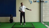 Greenside Golf, Consider Variables When Playing from Rough Video - by Pete Styles