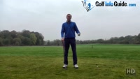 Consistency – Golf Lessons & Tips Video by Pete Styles