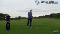 Controlling Nerves And Reducing Stress In Golf Video - by Pete Styles