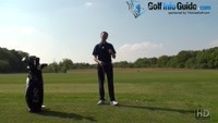 Corey Pavin Shotmaking To Fit Any Situation Golf Tip Video - by Pete Styles