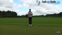 Course Management When To Use The Golf Punch Shot Video - by Peter Finch