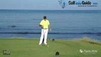 Course Strategy for the Day - Video Lesson by Tom Stickney Top 100 Teacher