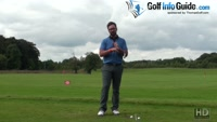 Create More Power In The Golf Swing - Make A Full Turn Video - by Peter Finch