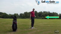 Creating Golf Width Video - by Pete Styles