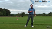 Creating More Golf Driver Lag Should Improve Distance Video - by Peter Finch