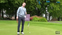 Cure the Putting Yips- What are the Yips Video - Lesson by PGA Pro Pete Styles