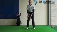 "Cure the ""Yips"" with This Simple Golf Drill Video - Lesson by PGA Pro Pete Styles"