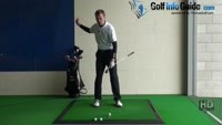 Custom-Fit vs. Off-the-Rack Golf Clubs Video - by Pete Styles