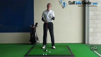 Custom Fitting for Golf Ball Selection, Golf Video - by Pete Styles