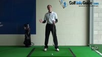 Golf Pro Darren Clarke: Core Muscles Power the Swing Video - by Pete Styles