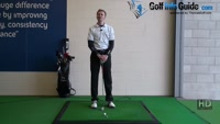 Dave Pelz Golf Teacher - adding science to the art of the short game, Golf Video - by Pete Styles