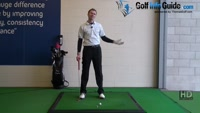 Dave Stockton Golf Pro- Great Player Turned Great Teacher, Golf Video - by Pete Styles