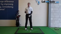 David Leadbetter - golf's first celebrity instructor, Golf Video - by Pete Styles