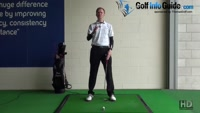 Deceleration: Deadly During the Golf Swing Video - by Pete Styles