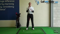 Deceleration: Deadly During the Putting Stroke Video - Lesson by PGA Pro Pete Styles