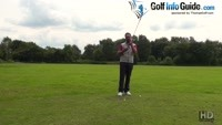 "Developing A Hybrid ""Game Shot"" In Golf Video - by Peter Finch"