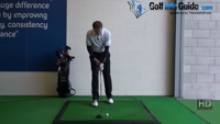 Dial Back with Driver to Get Ball in Play - Golf Video - by Pete Styles