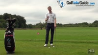Different Rules For Playing Golf Shots From Bunkers Video - Lesson by PGA Pro Pete Styles