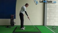Beginner Distance From the Ball: What Is the Correct Distance? Video - Lesson by PGA Pro Pete Styles