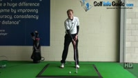 Divots Provide Valuable Swing Info Video - by Pete Styles
