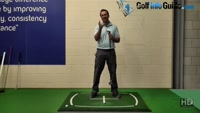 Do Any Top Professionals Use Golf Hybrid Clubs Video - by Peter Finch