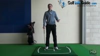 Golf SW, Do I Always Have To Use My Sand Wedge From The Golf Bunker Video - by Pete Styles