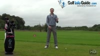 Do Not Move Your Head In Your Golf Swing Dont Be So Sure Video - by Pete Styles