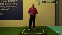 Do Senior Hybrid Golf Clubs Work Out Of Fairway Bunkers? Video - by Dean Butler