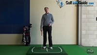 Do You Want A Better Putting Rhythm Theres An App For That Video - Lesson by PGA Pro Pete Styles