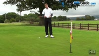 Does A Putter Have A Sweet Spot Video - by Pete Styles