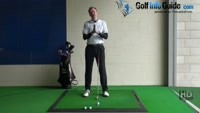 Does Distance Matter, Golf Video - by Pete Styles