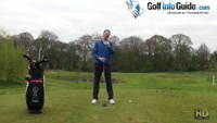 Does The Pull Sliced Need To Be Fixed For Better Golf Video - Lesson by PGA Pro Pete Styles
