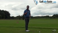 Does Your Over The Top Produce A Pull Or Slice Video - Lesson by Peter Finch