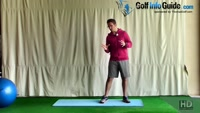 Dogs and Cats For Swing Speed Video - by Peter Finch