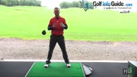 Dont Fall For Golf Backswing Loading Lies Video - by Peter Finch