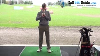 Don't Forget About Your Golf Tee Shots Video - by Pete Styles