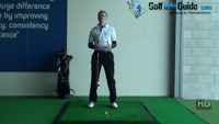 Stop: Don't Practice Missing Putts Video - Lesson by PGA Pro Pete Styles