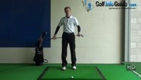 How to Hit a 3-Wood From the Fairway, Golf Video - Lesson by PGA Pro Pete Styles