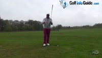 Downsides To Using Golf Hybrids Rather Than Mid Irons Video - by Peter Finch
