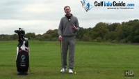 Drawback Of Game Improvement Golf Irons Video - by Pete Styles