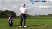 Drills To Improve Your Golf Push Slice Video - Lesson by PGA Pro Pete Styles