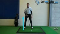 Drive it Both Long and Straight? Yes, You Can, Golf Video - by Pete Styles