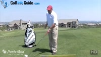 Driver Control Into Wind Lesson by Tom Stickney Top 100 Teacher