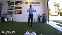 Driver Golf Lesson by PGA Pro Tom Stickney Top 100 Teacher