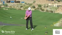 Driver Snap Hook Swing Fault by Tom Stickney