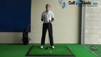 Beginner Golf Driving: Driving Basics Video - Lesson by PGA Pro Pete Styles