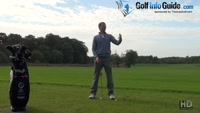 Element 4- Confidence In Their Golf Swings Video - by Pete Styles