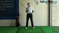 Engine of the Club: Shaft or Head? Golf Information Video - by Pete Styles